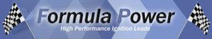 Formula Power