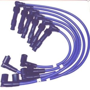 Vauxhall Vectra Cavalier 2.5 V6 X25xe 10mm Race Performance Ht Lead Sets.