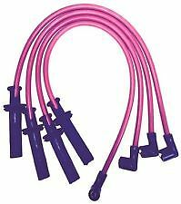 Fiat Croma, Lancia Kappa, Thema 2.0 Formula Power 10mm Race Performance Lead Set