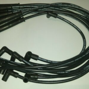 Ford Small Block 351 Cleveland Engine Formula Power 10mm Race Performance Leads