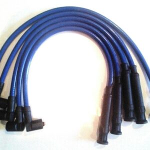 Bmw 3 Series 316. 5 Series, 518 Formula Power, 10mm Race Performance Lead Sets.