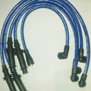 Citroen Visa Bx Lna Formula Power 10mm Performance Ignition Leads.fp113